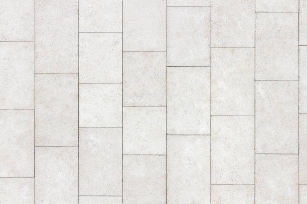 Various Benefits Of Installing Limestone Pavers