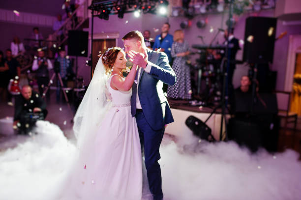 How To Choose The Best Wedding Musicians?