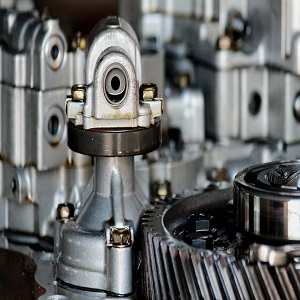 Each And Every Type Of Transmission Repairs