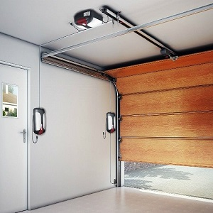 Benefits Of Having A Garage